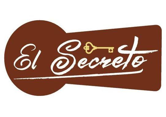 Secreto fe