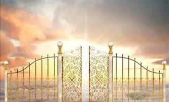 Los elementos esenciales de la salvación