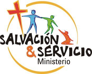 Servicio y el Discípulo de Jesucristo